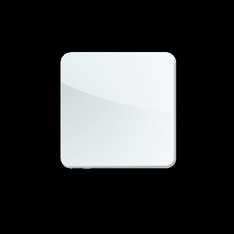 plaque sol ronde 1100 verre fumisterie. Black Bedroom Furniture Sets. Home Design Ideas
