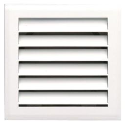grilles aeration hotte cheminee fumisterie. Black Bedroom Furniture Sets. Home Design Ideas